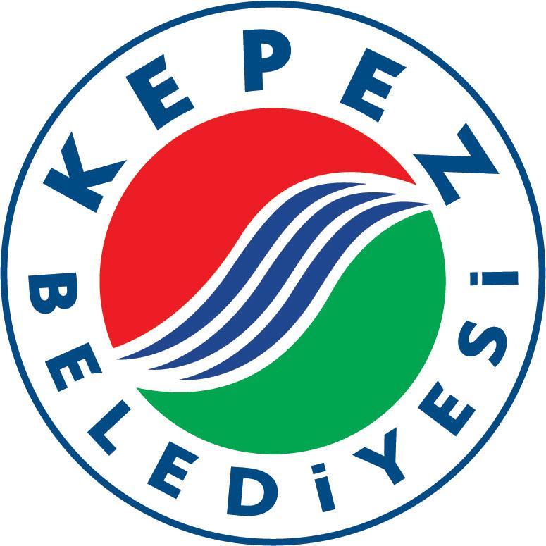 Antalya/Kepez Belediyesi