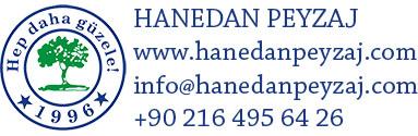 hanedan_logo
